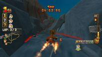 Donkey Kong Jet Race Archiv - Screenshots - Bild 12