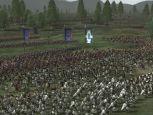 Medieval 2: Total War Kingdoms  Archiv - Screenshots - Bild 69