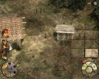 Helldorado  Archiv - Screenshots - Bild 7