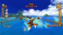 Donkey Kong Jet Race Archiv - Screenshots - Bild 9