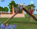 Sims Tiergeschichten  Archiv - Screenshots - Bild 5