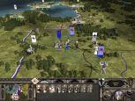 Medieval 2: Total War Kingdoms  Archiv - Screenshots - Bild 70
