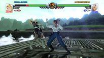 Virtua Fighter 5  Archiv - Screenshots - Bild 20