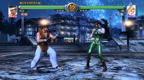Virtua Fighter 5  Archiv - Screenshots - Bild 8