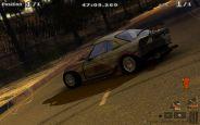 Overspeed: High Performance Street Racing  Archiv - Screenshots - Bild 43