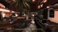 Rainbow Six Vegas  Archiv - Screenshots - Bild 3