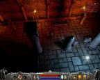 Legend: Hand of God  Archiv - Screenshots - Bild 47