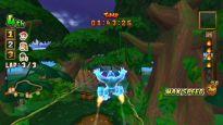 Donkey Kong Jet Race Archiv - Screenshots - Bild 4