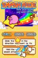 Kirby Mouse Attack (DS)  Archiv - Screenshots - Bild 20
