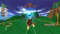 Donkey Kong Jet Race Archiv - Screenshots - Bild 3