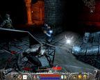 Legend: Hand of God  Archiv - Screenshots - Bild 40