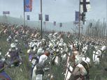 Medieval 2: Total War Kingdoms  Archiv - Screenshots - Bild 47