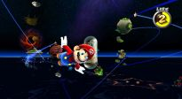 Super Mario Galaxy  Archiv - Screenshots - Bild 68