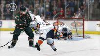 NHL 08  Archiv - Screenshots - Bild 37
