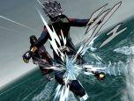 Naruto: Ultimate Ninja 2  Archiv - Screenshots - Bild 16