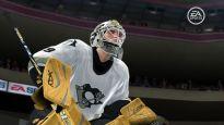 NHL 08  Archiv - Screenshots - Bild 29