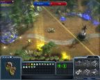 Arena Wars Reloaded  Archiv - Screenshots - Bild 15