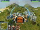 Heavy Duty  - Screenshots - Bild 20
