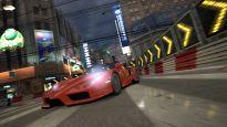 Project Gotham Racing 4  Archiv - Screenshots - Bild 26