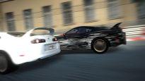 Project Gotham Racing 4  Archiv - Screenshots - Bild 20