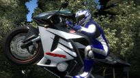 Project Gotham Racing 4  Archiv - Screenshots - Bild 29
