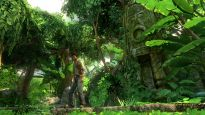 Uncharted: Drakes Schicksal  Archiv - Screenshots - Bild 20