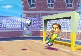 EA Playground  Archiv - Screenshots - Bild 30