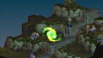 Final Fantasy Tactics: The War of the Lions (PSP)  Archiv - Screenshots - Bild 20