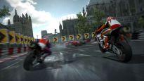Project Gotham Racing 4  Archiv - Screenshots - Bild 22