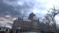 Project Gotham Racing 4  Archiv - Screenshots - Bild 34