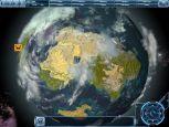Heavy Duty  - Screenshots - Bild 14
