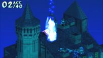 Final Fantasy Tactics: The War of the Lions (PSP)  Archiv - Screenshots - Bild 26