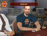 World Poker Championship 2: Final Table Showdown  Archiv - Screenshots - Bild 2