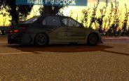 Overspeed: High Performance Street Racing  Archiv - Screenshots - Bild 17