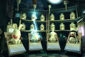 Rayman Raving Rabbids 2  Archiv - Screenshots - Bild 19