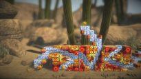 LittleBigPlanet  Archiv - Screenshots - Bild 8