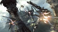 Unreal Tournament 3  Archiv - Screenshots - Bild 3