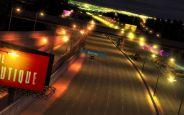 Overspeed: High Performance Street Racing  Archiv - Screenshots - Bild 30