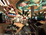 Rainbow Six Vegas  Archiv - Screenshots - Bild 21