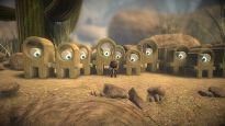 LittleBigPlanet  Archiv - Screenshots - Bild 4