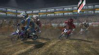 MX vs ATV Untamed  Archiv - Screenshots - Bild 25