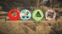 LittleBigPlanet  Archiv - Screenshots - Bild 3