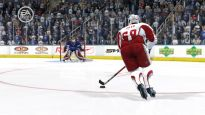 NHL 08  Archiv - Screenshots - Bild 40