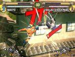 Naruto: Ultimate Ninja 2  Archiv - Screenshots - Bild 11