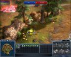 Arena Wars Reloaded  Archiv - Screenshots - Bild 5