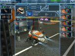 Heavy Duty  - Screenshots - Bild 17