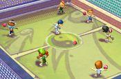 EA Playground  Archiv - Screenshots - Bild 27