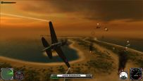 Attack on Pearl Harbor  Archiv - Screenshots - Bild 4