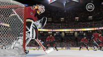 NHL 08  Archiv - Screenshots - Bild 27