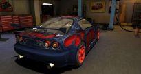 Overspeed: High Performance Street Racing  Archiv - Screenshots - Bild 29
